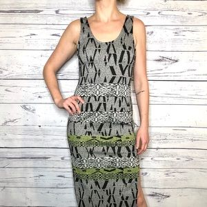 Pins and Needles Urban Outfitters dress sz S
